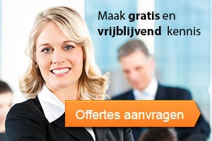 Incassobureau Zwolle offerte