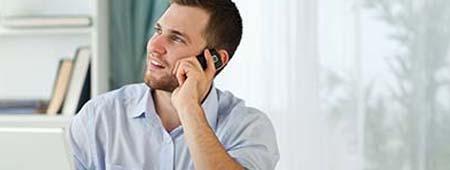 incasso Telecom- en internetproviders